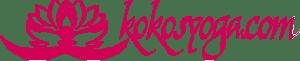 Kokosyoga-logo-copy