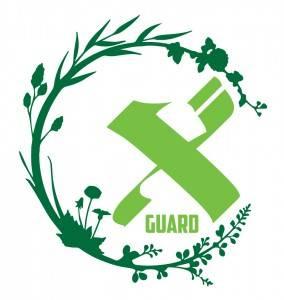 xguard2