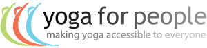 yoga-for-people-logo-300x70